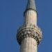 minarety blue mosc_1_225